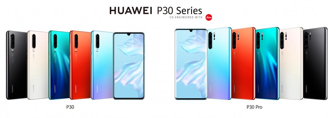 Huawei се изкачи в класацията за най-ценните брандове в света на BrandZ