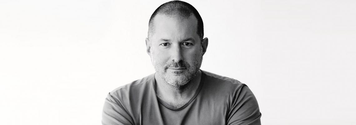 Главният дизайнер на iPhone напуска Apple