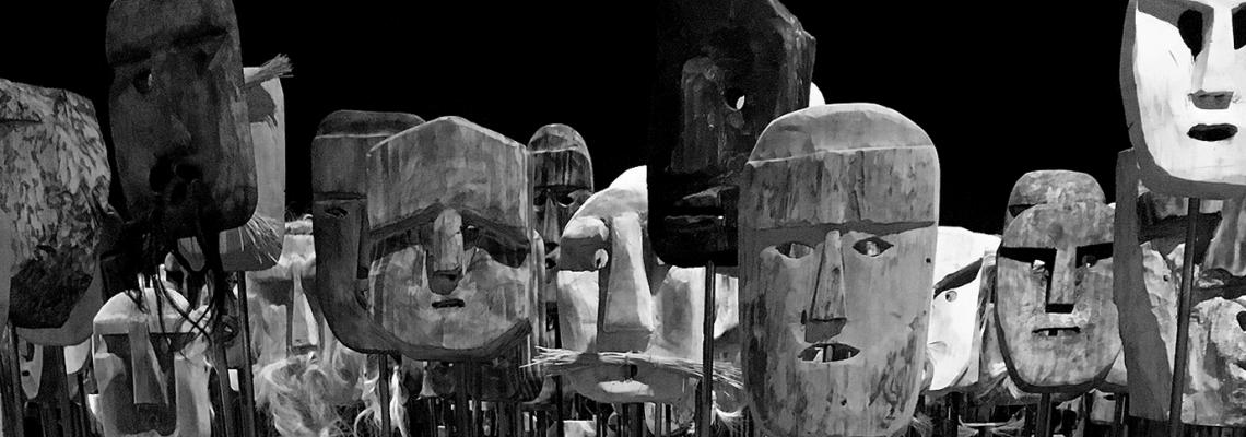 Stick Place + Белослава Димитрова + RASSIM®: Улично изкуство и то какво!