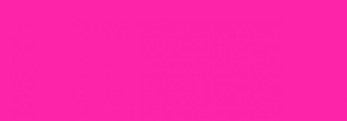 """""""Искам да съм като всяка друга"""" е емоционалното послание зад новата кампания на Мисията на Avon срещу рака на гърдата"""