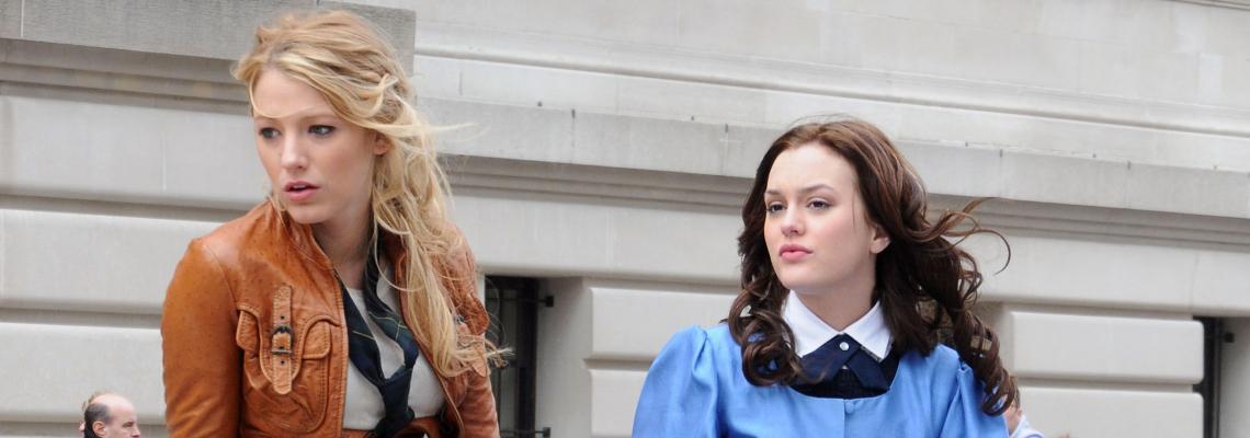 XOXO! Gossip Girl се завръща, но има ли смисъл да го гледаме без оригиналния каст?