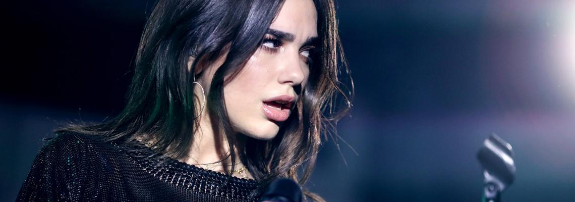 YSL избира балканска красавица за лице на новия си аромат