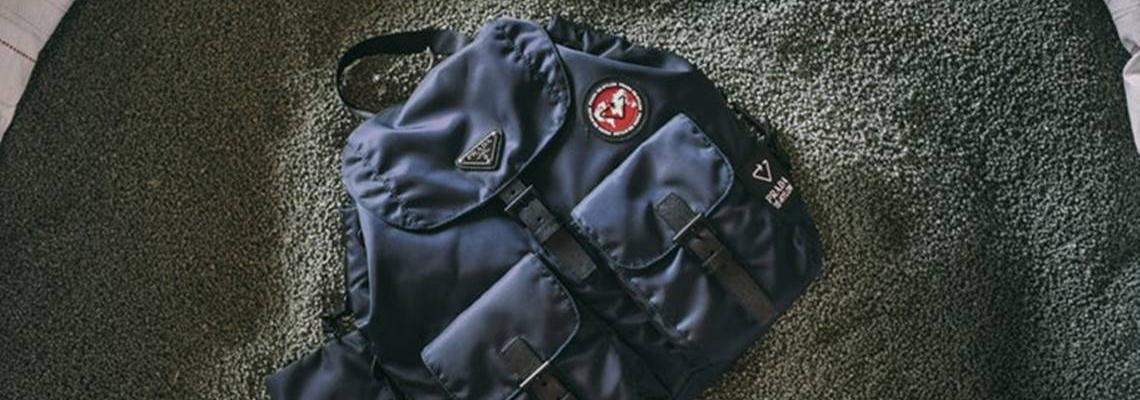 #TheLatest: Еманюел Макрон ще спасява модния свят