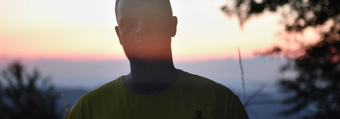 Прясно разговорихме за вас: Матю Стоянов - римотворец по природа, ЖЛЪЧен по необходимост