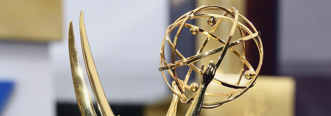 Emmys 2019: Никол Шерцингер, Наоми Уотс, Манди Мур и компания - мода като по учебник!