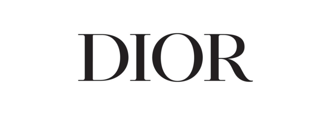 Dior с фотокнига в памет на Питър Линдберг