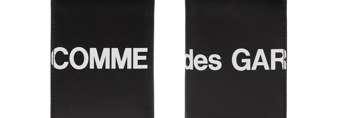 На какво мирише медта - слагаме от новия аромат на Comme des Garçons и вече знаем