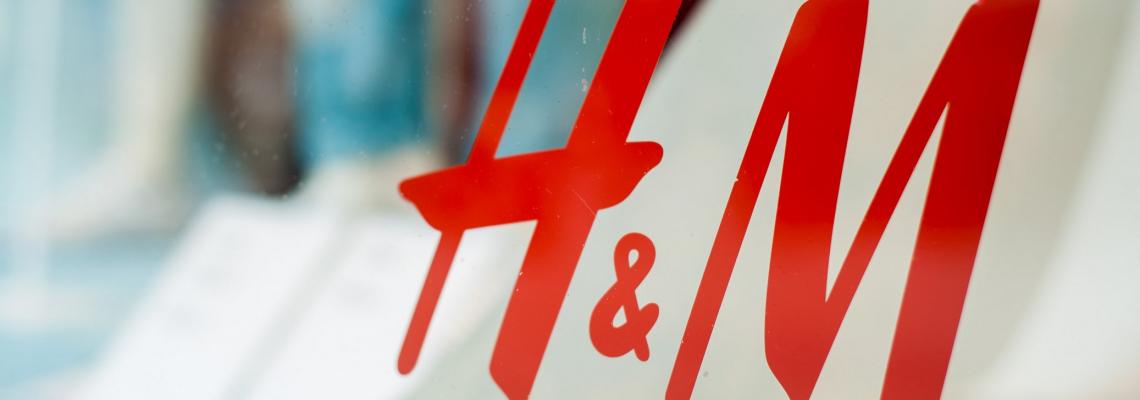H&M стартира услугата дрехи под наем