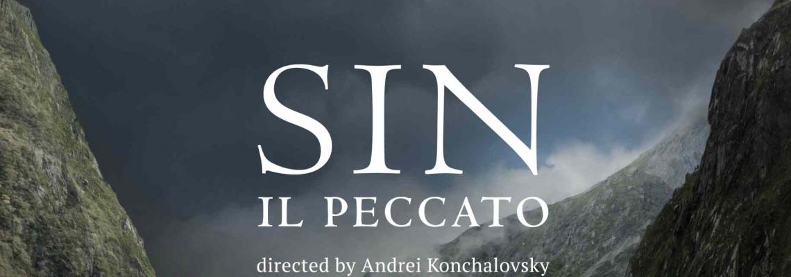 Андрей Кончаловски помоли зрителите да не ядат пуканки докато гледат новия му филм