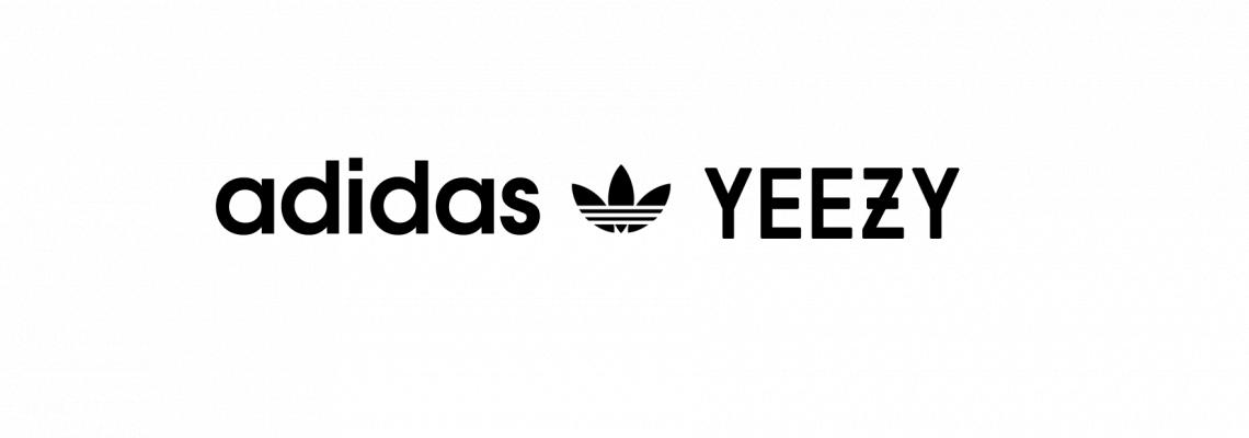 Кание Уест и adidas с нови Yeezy Boost 500 в цвят розова целувка