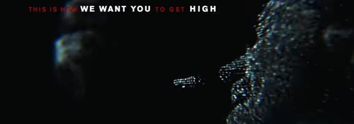 Излиза неиздаван сингъл на Джордж Майкъл
