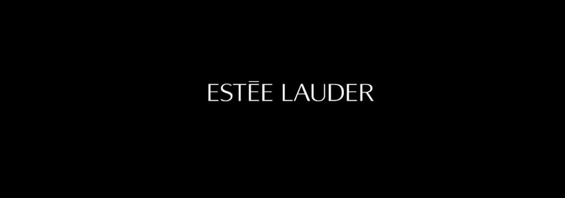Праправнучката на Estée Lauder пусна бюти колекция