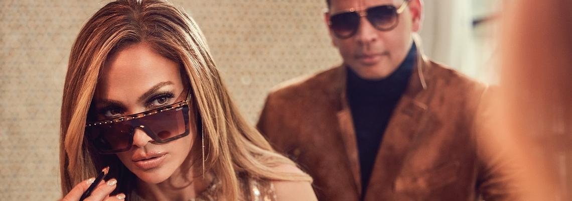 Double Trouble: Дженифър Лопес и Алекс Родригес като Златка Райкова и Благой Георгиев