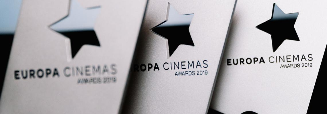 Българи спечелиха престижната европейска награда на