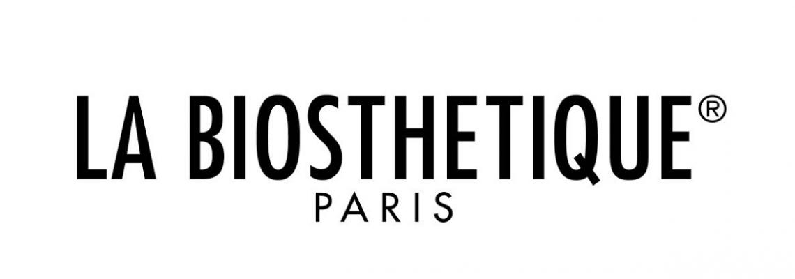 Бюти тенденции Есен/Зима 2019-та: LA BIOSTHETIQUE Academy