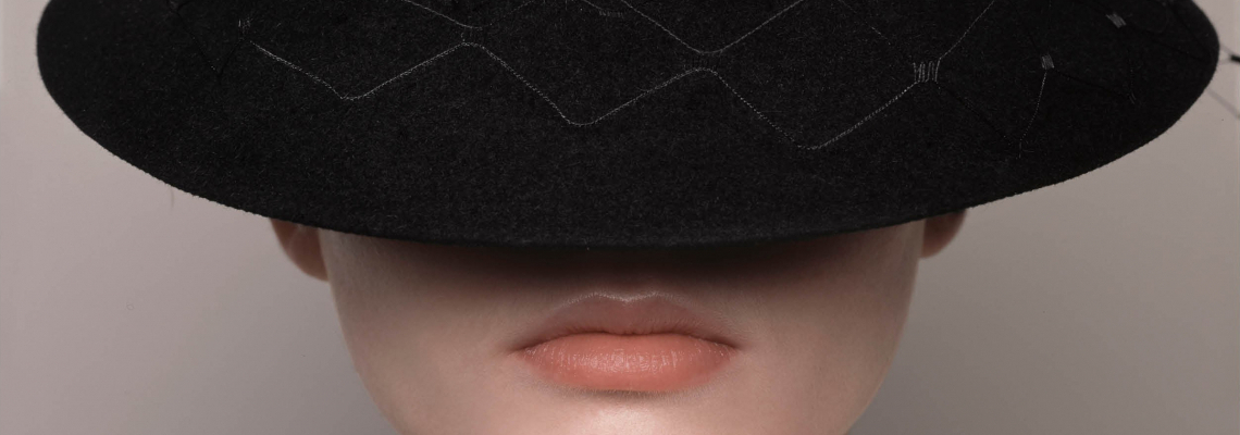Десетте Dior заповеди за Pre-Fall 2020