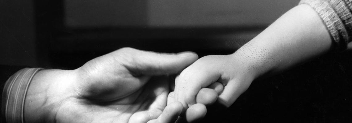 Истории от живота: травмите в детството бележат целия ни живот