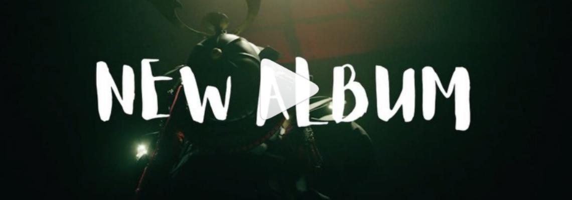 Рут Колева представя петия си албум