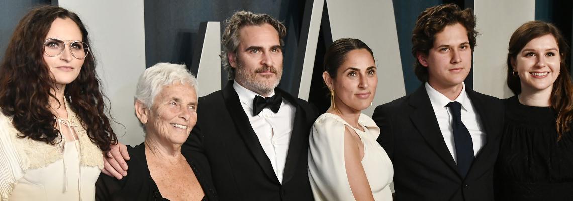 Oscars 2020: парти след партито