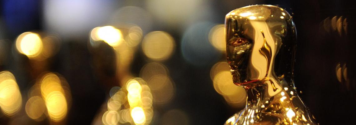 Oscars 2020: Мартин Скорсезе подремва на Еминем