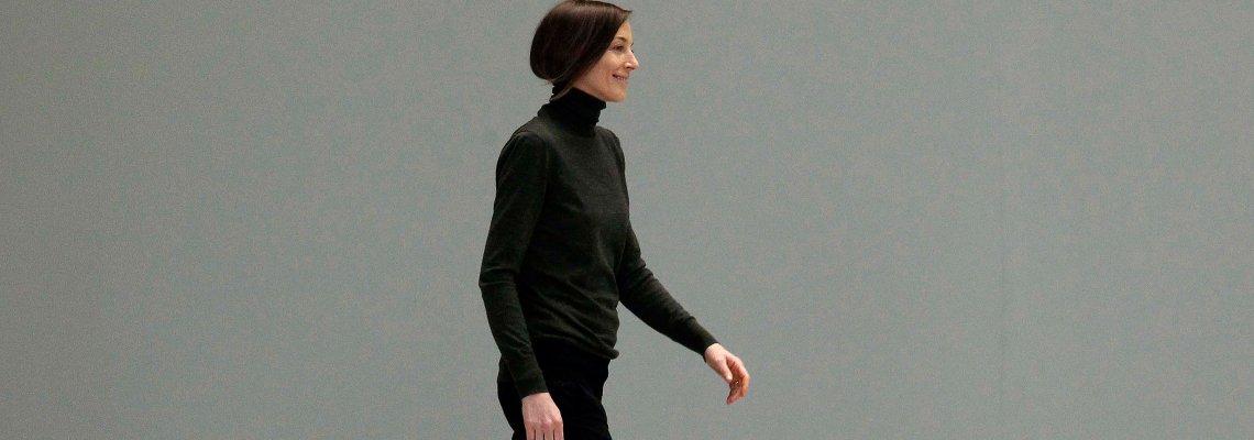 #TheLatest: завръща ли се Фиби Файло на модната сцена?