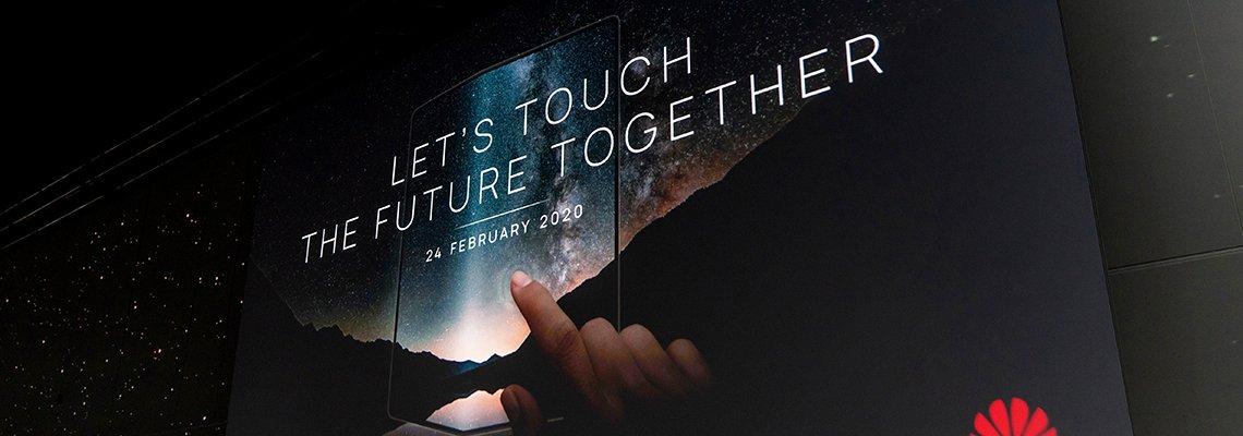 Какво ново: Huawei обяви услугата