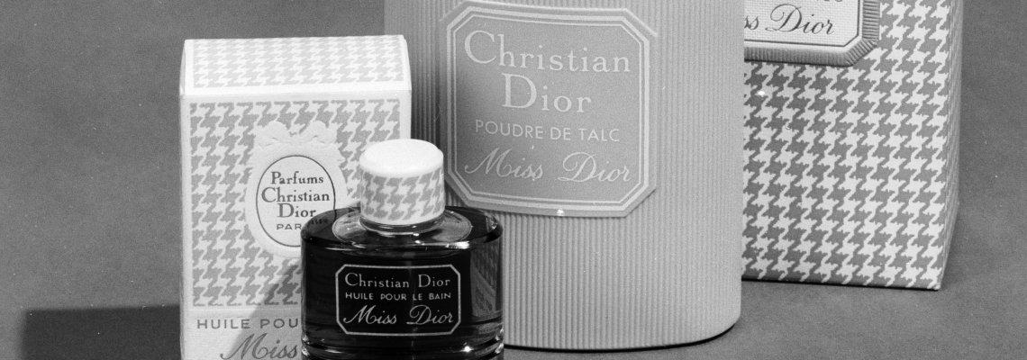 Dior, Guerlain и Givenchy ще снабдяват Франция с дезинфектант