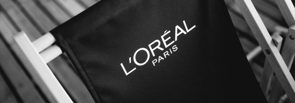 L'Oréal реорганизира производството си, пуска средства срещу Коронавируса