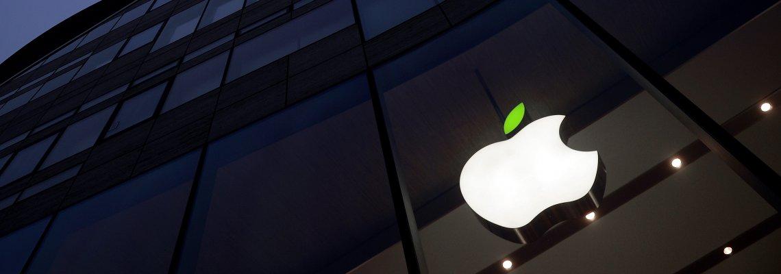 Apple ограничи продажбите, но не заради коронавируса