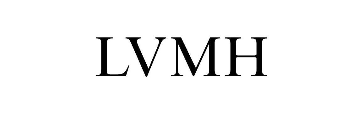 LVMH ще снабдява Франция и с медицински маски