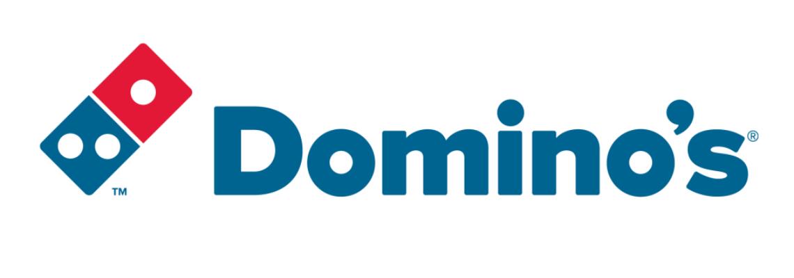 Domino's дарява по 3 лева на Александровска болница при всяка поръчка на Герой