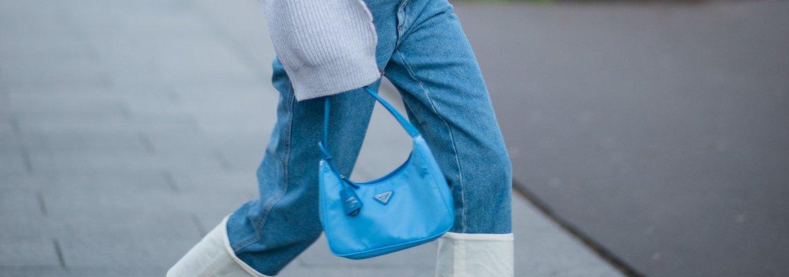 Дизайнери за следене: добри брандове за дънки, за които не знаехме