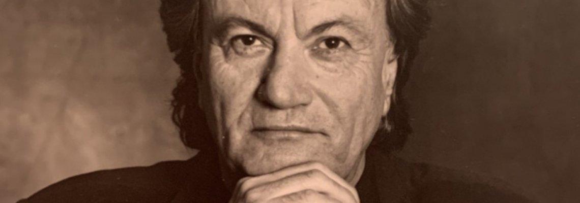 Дизайнерът Серджо Роси почина от коронавирус