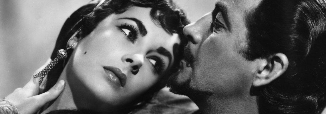 Големите любовни истории: Елизабет Тейлър и всички нейни мъже