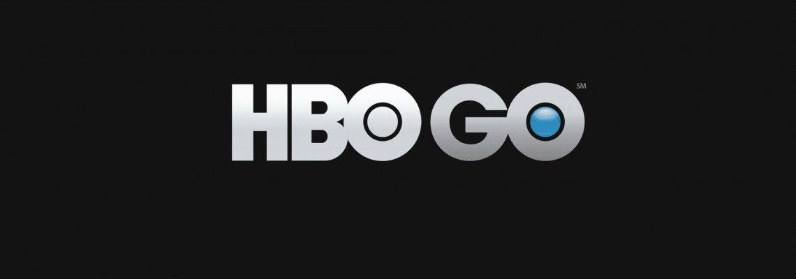 MARVELous преживяване: 19 нови супергеройски заглавия в HBO GO
