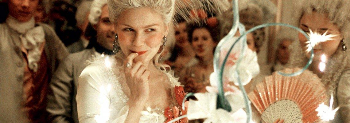 15 стилни филма с костюми, ОТ-ДО дело на известни дизайнери