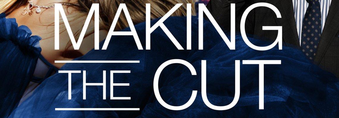 Светът обсъжда: деколтето на Хайди Клум, звезда на собственото си шоу