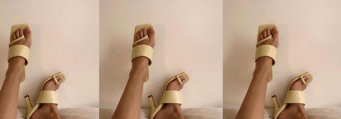 Start Shopping NOW: #newseason сандалите от 35 до 336 лева
