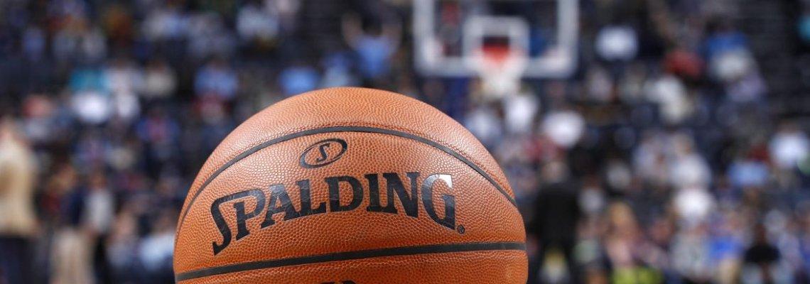 Какво ново: Wilson заменя Spalding в NBA сезона за 2021-22