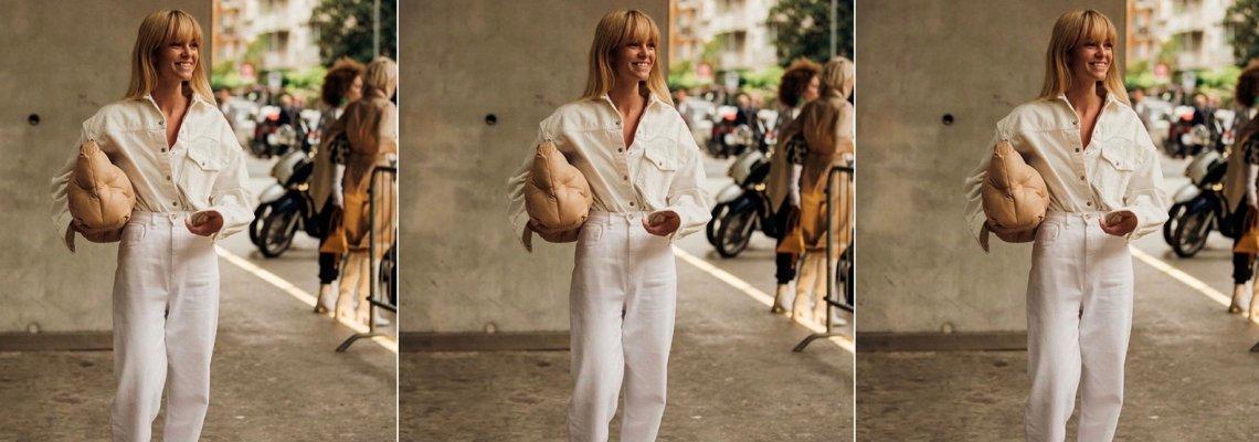 Start Shopping NOW: #thebestonsale в Moda Operandi и Farfetch