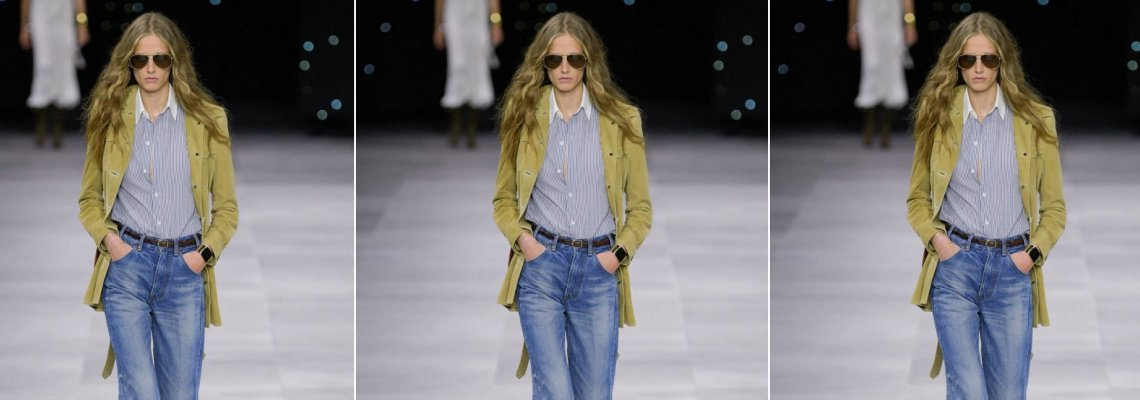 Trend Report: Get Shirty