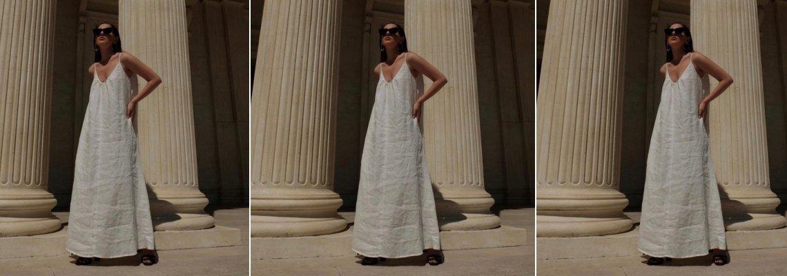 Street Style: летните cool-girl аутфити, от които сме обсебени