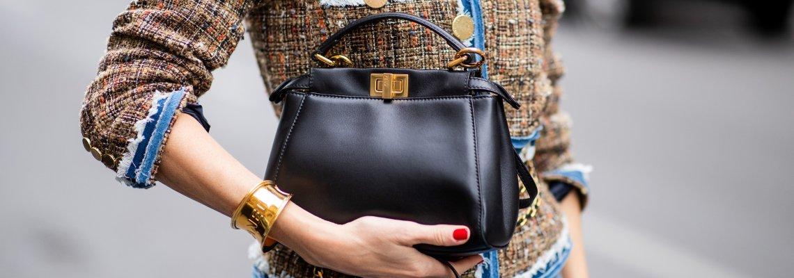 7 ужасно скъпи чанти, които купуваме сега и носим завинаги