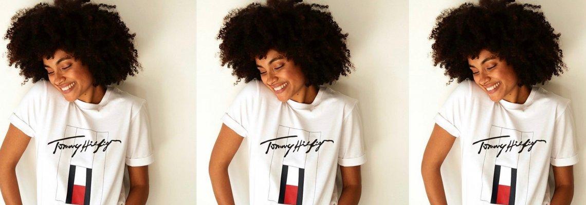 10 дизайна за по-добър гардероб от Tommy Hilfiger