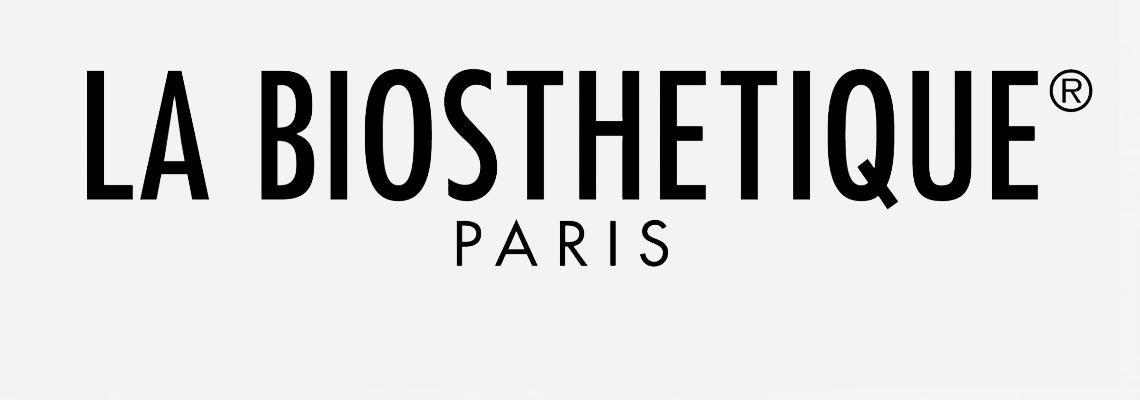 #SPF: тристепенният ритуал за божествен тен на LA BIOSTHETIQUE Paris