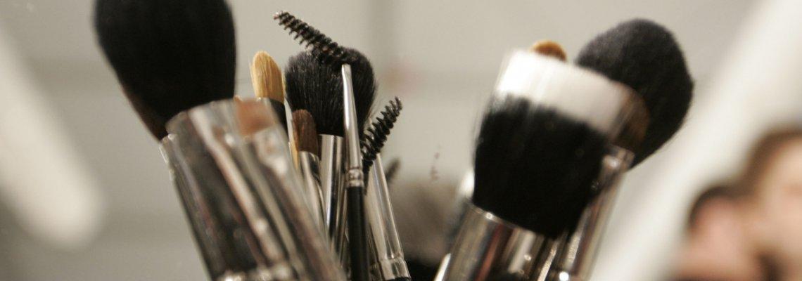 Какво ново: Johnson & Johnson изтегля всички избелващи кожата продукти от пазара