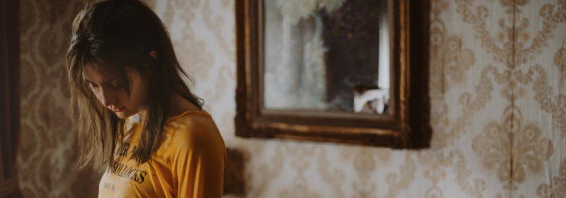 Какво да гледате днес на София Филм Фест