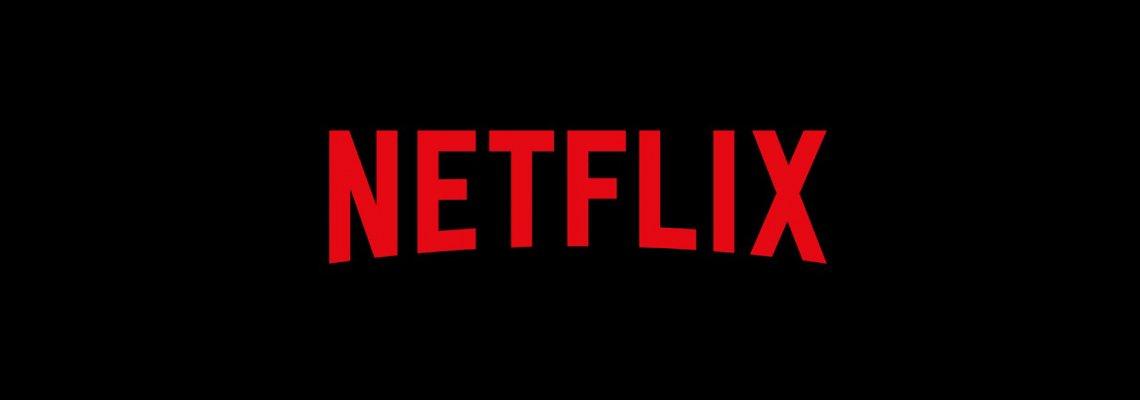 Какво да гледаме: 11-те най-добри нови заглавия в Netflix