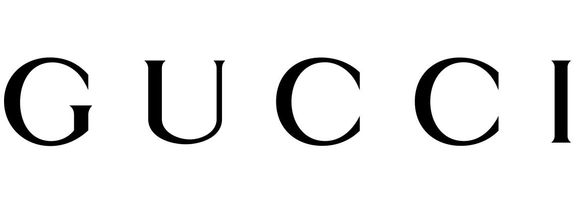 Запознайте се: Ели - моделът с Даун, който стана новото лице на Gucci Beauty