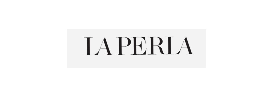 We love: Айрис на Джъд Лоу за La Perla
